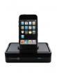 Control4 Док-станция для Apple iPod